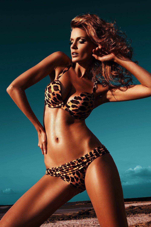 Meet Fabulous models to VIP…