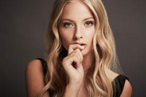 Escort models escort models NYC Manhattan