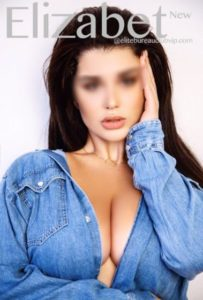New York City Escorts, Trusted New York Escorts,New York Escorts, International Escorts, New York Escorts, Escorts New York, Manhattan Escorts,new york escorts, new york escort, escort service new york, escort service nyc, Escorts Manhattan, Escorts in Manhattan, NYC Escorts, Escorts NYC, Escort Services New York, Escorts NY, NY Escorts, New York Escort Services,Escort Services New York, Escort Serv, New York Escorts Agency, NYC Escort Agency,nyc escort Agency, new york escorts, female escorts, escort service new york escort service nyc, ct escorts, nj escort, ct escort service, escorts in London, Blonde Escorts, Dubai escort, Female escorts Escort Phone Numbers, NY Escort Agency, Manhattan Escort Services, Escort Services Manattan, Porn star Escorts, Online Escort Sites, Private Escorts, Courtesans, Courtesan Directory, Escorts Manhattan,New York Escort High Class Escorts, Escort Agency, Elite Escorts, VIP Escorts, Luxury ,Escorts, Escorts Service, Elite Escorts New York, Elite Escorts NYC, Elite Escorts NY, VIP Escorts NYC, VIP Escorts NY, Elite Escorts Manhattan, VIP Escorts Manhattan, Luxury Escorts NYC, Luxury Escorts NY, Celebrity Escorts NY, Celebrity Escorts Manhattan, Celebrity Escorts New York, Celebrity Escorts,Escorts Agency, Manhattan Escorts,Manhattan Top Escorts, New York Top Escorts, New York Top Best Escorts, Manhattan Top Best Escorts, New York Top Escorts Service, Manhattan Top Escorts Service, NYC Top Escorts, Saudi Arabia Travel Companions, Escort Agency, Escort Agency New York, Short Hills Escorts, Elite VIP Escorts Short Hills, Ho-ho Kus Escorts, Top Escorts Ho-Ho-Kus, Elite Escorts Ho-Ho-kUS, VIP Escorts Ho-Ho-Kus, Alpine Escorts, Elite VIP Escorts Alpine, Escorts Rumson, Elite VIP Escorts Rumson, Escorts LITTLE Silver, Elite Escorts little Silver, Essex Fells Esscorts, Essex Fells Elite EscortsInternational Escort Agency, Top Escorts, Top International Model Agency, Top Model Agency, NY Top Escorts, NYC Top Best Escorts, NY Top Best Escorts, Top Escorts Greenwich, Escorts Greenwich, Top Best Escorts Service Greenwich, Top New York International Escorts Service, International Top Escort Agency, International Top Escorts Service, UAE Top Escorts, UAE Top Best Escorts, Dubai Top Escorts, Dubai Top Best Escorts Agency, Escorts Connecticut, Escorts Westchester, The hamptons Top Escorts, Elite Escorts, Elite Escorts New York, Elite escorts Manhattan, Manhattan Elite Escorts, New York Elite Escorts, New Canaan Escorts, Top Escorts New Canaan, Elite Escorts New Canaan, VIP Escorts New Canaan, Escorts Scarsborough NY, Elite Escorts Scarsborough NY, VIP Escorts Scarsborough NY, Hotel Escorts, United States Escorts, USA Escorts, Hotel Escorts Manhattan, Hotel Escorts New York, Hotel Escorts NY, Hotel Escorts NYC, Hotel Escorts Greenwich CT, Hotel Escorts CT, Hotel Escorts Brooklyn, Luxury Escorts Brooklyn, VIP Escorts Brooklyn, Elite Escorts Brooklyn, High Class High End Escort Services Brooklyn, International Hotel Escorts, Hotel Escorts, Dubai Hotel Escorts, London Hotel Escorts, Geneva Hotel Escorts, Evian Hotel Escorts, Zurich Hotel Escorts, Monaco Hotel Escorts, Sardina Hotel Escorts, Capri Hotel Escorts, Aspen Hotel Escorts, Milan Hotel Escorts, Rome Hotel Escorts, UK Hotel Escorts, Cap Ferret Hotel Escorts, Cannes Hotel Escorts, San Tropez Hotel Escorts, Nice Hotel Escorts, Monte Carlo Hotel Escorts, Paris Escorts, Paris Hotel Escorts, Escorts Frankfurt, Hotel Escorts Vienna, Escorts Vienna, Escorts Scotland, Escorts Ireland, Elite Escorts Dublin, VIP Escorts Dublin, Hotel Escorts Hong kong, High Class Escorts Singapore, Elite Escorts Singapore, Brunei International Escorts, International Escorts Hong Kong, International Escorts Dubai, High Class Escorts Bel Air, Top Escorts New Jersey, Elite Escorts Washington DC, Elite High class Escorts Chicago, Top Elite Escorts Las Vegas, Top Elite Escorts Atlanta, Top Elite Escorts South Carolina, Top Elite Escorts North Carlolina, Top Elite Escorts Virgina, Top Elite Escorts Palm Beach, Top Elite Escorts Miami, Top Escorts Scarsborough NY, Manhattan VIP Escorts, Nyc VIP Escorts, NYC International Escorts, Manhattan International Escorts,Manhattan Escorts, Elite Dating Services New York, Dating, Online Dating, New York Dating, Elite Escorts Borough Park, Elite Escorts Park Slope, Elite Escorts Brooklyn HeightNew York Dating Services,Manhattan Dating, Model Agency, Model Agency Manhattan, Escorts New Canaan, Top Escorts New Canaan, Elite Escorts New Canaan, VIP Escorts New Canaan, International Dating, International Dating Services, NYC Dating, NYC Dating Services, Elite Escorts Venice Beach Brooklyn, Elite VIP Escorts Malibu, Elite VIP Escorts Beverly Hills, Top Escorts Beverly Hills, Hotel Escorts Beverly Hills, Top Escorts Orange County, Elite Escorts Orange County, VIP Escorts Orange County, Luxury Escorts Orange County, High Class High End Escorts Orange County, Elite VIP Escorts Beverly Hills, High Class High End Escorts Beverly Hills, International Escorts, Beverly Hills, Escorts Beverly Hills, Escorts Boston, International Escorts Boston, English Escorts Boston, Travel Escorts Boston, Elite VIP Escorts Newport Beach, Luxury Escorts Newport Beach, Elite Escorts Newport Beach VIP Escorts NewPort Beach, International Escorts Newport Beach, Escort models Newport Beach, Newport Beach VIP Services, Beverly Hills VIP Services, Luxury, Elite, VIP, Model, Model Agency, Escort Tours, NY Dating, NY Dating Services, Online Dating, Manhattan Dating, Manhattan Dating Services, Manhattan Elite Dating Services, Manhattan VIP Dating Services, VIP Services, New York VIP Services, International VIP Services, Manhattan VIP Services, Dubai VIP Services, London VIP Services, UAE VIP Services, UAE Top Escorts, UAE Top Escorts Service Model Agency New york, Dating Services NYC, Dating NYC, Dating Services NY, Dating NY, Manhattan Dating Services, Scarsborough Elite Dating Services, Luxury Models, Luxury Model Agencies, Luxury Model Agency, Elite Models, Elite Model Agencies, International Dating Services,Escorts Greenwich CT, Greenwich CT Top Escorts, Greenwich CT Top Escorts Service, Top Escorts Greenwich CT, Elite Escorts Greenwich CT, VIP Escorts Greenwich CT, Escorts Westchester, Elite Escorts Westchester, VIP Escorts Westchester,Top Escorts Westchester,The Pinnacle Orange County Elite Escorts, NewPort Beach Luxury Escorts, NewPort Beach Elite VIP Escorts, Top Escorts UK, UK Top Escorts, London Top Escorts, Top Escorts London, Top Best Escorts London, UAE Top Escorts, UAE Top Best Escorts, Top Best UAE Escorts, Top Escorts UAE, Top Escorts Dubai, Dubai Top Escorts, Elite Escorts Palm Beach, VIP Escorts Palm Beach, Palm Beach Top Escorts, Palm Beach Elite VIP Escorts, Beverly Hills Elite VIP Escorts, Top Escorts Scarsdale NY, Scarsdale NY Escorts, Scarsdale NY Elite Escorts, Scarsdale NY VIP Escorts, Beverly Hills Top Escorts, Top Escorts Beverly Hills, Escorts larchmont, High Class Escorts Larchmont, Elite Escorts Larchmont, VIP Escorts Larchmont Elite Escorts,Escorts, London Elite Escorts,Elite Dating Services, The Hamptons, Elite Dating Services Manhattan, Online Dating, Dating Services, International Dating Services, International Elite Dating Services, dating Services, Dubai, Dating Services Saudi Arabia, Elite Dating Saudi Arabia, Elite Escorts,Elite Escorts New York, Elite Escorts Manhattan, elite escort services, elite escorts London, elite escorts dubai,Escorts Manhattan, Escorts New York, Manhattan Escort, New York Escorts, NYC Escorts, Escorts, Luxury Escorts, Escort Agency NY, Manhattan Escorts, Escort Services Manhattan,Escort Services New York, New York VIP Companions, Elite VIP Courtesans, High Class Escort Courtesans, Elite Model Companions, Exclusive Escort Models, Mature Escorts, Brunette Escorts, Blonde Escorts, East, South West Hampton Elite Escorts, Stamford, RYE Bedford and Greenwich Elite Escort Companions, Fort Lee Alpine High Class Escort Models, Dubai Companions, Great Neck VIP Escorts,Wall St Elite Escort Model,Manhattan Exclusive Escort Models, VIP Escorts New York , Midtown Elite Escorts,Model Agency, UAE Top Escorts Agency, UAE Top Escort Services, UAE VIP Services, Saudi Arabia International Dating, Saudi Arabia Elite Dating, Top Model Agency, Model Agency New York, Model Agency Manhattan, Jet Models, Jet Set Models, Escort Tours, Escorts on Tour, GFE Escorts, Escorts New York, Escorts Midtown, Wall St Elite Escorts, Escorts The Hampton's, Escorts BridgeHampton, Escorts East Hampton, Escorts South Hampton, Luxury Escorts, Escorts New York, Escorts NY, Escorts Manhattan, NY Escort,NYC Escort, Escorts Manhattan, Escorts in Manhattan, Escorts Service New York, Escort Services, Escort Services Manhattan, Escort Agency New York, Escort Agency NY, Elite Escort Services, VIP Escort Services, Escort Models, VIP Escorts The Hampton's, International Escorts, International Luxury Escorts, International VIP Escorts, International Elite Escorts, International Escort Agency, International Escort Services, International Escort Models, International Travel Models, Travel Escorts, Escorts Dubai, Elite Escorts Dubai, Luxury Escorts Dubai, Escort Models Dubai, VIP Escorts Dubai, Escort Services Dubai, VIP Services Dubai, Luxury Escorts UK, International Escorts UK, Escort Models UK, VIP Escorts UK, Elite Escorts UK, High Class Escorts UK, UK Top Escorts, Top Escorts UK, VIP Services UK, Top Escorts London, Top Escorts Agency London, Top Escorts Services London, London Top Escorts, London Top Escort Agency, London Top Best Escorts, Dubai VIP Services, New York VIP Services, Manhattan VIP Services, Expensive Escorts UK, Escorts Monaco, Escorts UK, Escorts London,High End Escorts London, Escort Models London,Elite Escorts London, Luxury Escorts London, International Escorts London, VIP Escorts London, High Class Escorts London, Escort Agency London, Escort Services London,High End Escorts London, High Class Escorts Dubai,Elite Escorts Kuwait, VIP Escorts Kuwait, VIP Escorts Oman,Escort Models Oman, Elite Escorts Oman, VIP Escorts Sydney, Elite Escorts Zurich, VIP Escorts Geneva, Blonde Escorts, Russian Escorts CT Escorts, NJ Escort, CT Escort Service, Escorts in London, Dubaiescort, escort phone numbers, Elite VIP Escorts Hong Kong, Elite Escorts Paris, Ivy League Escorts,NYC Ivy League Escorts,Belle du Jour Escorts,Luxury Companions,Elite Courtesans, blonde gfe, brunette gfe,girlfriend experience, blonde escorts, brunette escorts, redhead escorts,European Escorts, private companions,,New York Elite Escorts, Manhattan Elite Escorts, Manhattan VIP Escorts Models, Midtown Manhattan Escorts, Manhattan Luxury Escorts, Manhattan Escorts Service, Manhattan Dating Services, Manhattan Escorts Agency, Manhattan VIP Companions,International VIP Escorts, VIP Escorts, Manhattan Ivy League Models, Manhattan Ivy League Escorts,New York Courtesans,New York Independent Escorts,New York VIP Escorts, New York Elite Escorts,New York Companions,New York Internet Escorts,Independent Nyc Courtesans, Independent Nyc Escorts,Manhattan GFE Escorts, Manhattan Independent Escorts,Manhattan Elite Escorts,Manhattan VIP Escorts, Manhattan Courtesans, Manhattan Escorts Agency, Manhattan Escorts Service, Manhattan Escort Models,Manhattan Internet Escorts,NYC Busty Escorts, NYC mature Escorts, NYC Models,NYC Luxury Escorts, NYC Luxury Escorts Service, Manhattan Luxury Escorts, Manhattan Luxury Escort Agency, Top Models NYC, Top Escorts Services NYC, Top Escort Agency New York, Top Escorts New York, Top International Escort Agency, Top International Escorts, Top VIP services,Top Elite Services, Best Escorts Service NYC, Best Escort Agency NYC, Best Escorts Manhattan, Best Escorts Agency Manhattan, Best Escorts Service Manhattan, Top Escorts Manhattan, Top Escort Models Manhattan, Top VIP models Manhattan, Top Elite Escorts Manhattan, Top Escort Agency Manhattan, Top Escorts Directory, Dating Services, Dating, NYC Dating Services, NYC Model Dating, Online Dating, NYC Online Dating, Manhattan Dating, Manhattan Dating Services, Manhattan Online Dating, Manhattan International Dating, NYC International Dating, NYC Match Making, Manhattan Match Making, Manhattan International Dating, Best Dating Site NYC, Best International Dating Site, Best International Dating Services,Ivy League Model, Ivy League Fashion Model, NYC Ivy League Model, Manhattan Ivy League Model, NYC Dating Services, Dating Services NYC, Best Dating sites NYC, Best Dating Sites Manhattan,High End Dating Services NYC, High End Dating Services Manhattan,Manhattan Dating Services, Washington DC luxury escorts, Washington DC Elite Escorts Service, DC VIP Escorts, DC Elite Escorts, DC Escort Models, VIP Escorts Beverly Hills, Elite VIP Escorts Beverly Hills,Beverly Hills Elite Escorts, Beverly Hills Luxury Escorts, Beverly Hills International Escorts, Elite VIP Escorts Las Vegas, Elite VIP Escorts San Franciso, Top VIP Agency Beverly Hills, Elite VIP Escorts San Franciso, VIP Escorts Chicago, Elite VIP Escorts Malibu, International Escorts Los Angeles CA, Top VIP Escort Connecticut, VIP Escorts Saudi Arabia,Elite Escorts Saudi Arabia, Luxury Escorts Saudi Arabia,Elite Dating Saudi Arabia, Escorts Beverly Hills, Top Escorts Beverly Hills, Elite VIP Escorts Beverly Hills, Beverly Hills Top Escorts, Elite VIP Escorts Orange County, Elite VIP Escorts Rolling Hills, Elite VIP Escorts Bel Air, Elite VIP Escorts New Port Beach, Luxury Escorts New Port Beach, Newport Beach Top Escorts, Top Escorts New Escorts Bishops Ave, Chealsea Escorts, Eaton Sq Escorts, Ascot Escorts, Escorts New Port Beach, VIP Dating Saudi Arabia, Elite Escorts Frankfurt, Elite Escorts Geneva, VIP Escorts Zurich, Luxury Escorts London, High Class Escorts London, London, Escort Agency, London VIP Escorts, London, Travel Escorts, London Elite Models, London Elite Escorts, High class Escorts Belgravia, High Class Escorts Knightsbridge, High class Escorts Sloane Square, Elite Escorts Knightsbridge, Top Class Escorts London, Best Escorts London, High End Escorts Mayfair, Elite Escorts Mayfair, High Class Escorts Mayfair, Elite Escorts Hampstead, VIP Escorts Hampstead, Elite Escorts, South Kensington, High class Escorts Kensington, Elite Escorts Bond st, Elite Escorts Curzon St, Elite Escorts High Street Kensington, Elite Escorts South Kensington, VIP Escorts Marble Arch, VIP Escorts Edgeware Road, Elite Escorts Edgeware Road, Elite Escorts Park Lane, High Class Escorts Park Lane, VIP Escorts Park Lane, International Escorts London, London International Escorts, VIP Escorts Qatar, VIP Escorts Tel aviv, VIP Escorts Kuwait, VIP Escorts UAE, VIP Escorts Jordan, VIP Escorts, Lebanon, VIP Escorts, Abu Dhabi, International Escorts Dubai, Elite Escorts UAE, Elite Escorts Bahrain, Plandome Elite Escorts LI, Escorts Oyster Bay Cove, Elite Escorts Oyster Bay Cove, VIP Escorts Oyster Bay Cove, Escorts Sands Point, Elite Escorts Sands Point, VIP Escorts Sands Point, New York Luxury, Dubai Luxury, Manhattan Luxury, London Luxury, UK Luxury, Dating NY, Dating Services NY, Online Dating Services, Super Busty Escorts, European Escorts, Blonde Escorts Brunette Escorts, VIP Escorts, Dating Services, Dating, Manhattan Online Dating, Manhattan Dating, Manhattan Elite Dating, Manhattan VIP Dating, NY Dating, Top Dating Services, Top International Dating Services, International Dating, International Dating Services, New York International Dating Services, Manhattan International Dating, Manhattan International Dating Services, NY Dating Services, NYC Dating, NYC online Dating, NYC Dating Services, New York Dating, New York Online Dating, New York Dating Services, Escorts Battery Park, Elite VIP Escorts Battery Park, Escorts Wall St, Elite VIP Escorts Wall St, Elite VIP Escorts Soho, Escorts Soho, Escorts Tribeca, Elite VIP escorts Tribeca, Escorts Murray Hill, Elite VIP Escorts Gramercy Park, Escorts Gramercy NY, Escorts Union Sq, Escorts Park Ave, Park Ave Escorts, High Class Escorts Park Ave, Elite VIP Escorts Park Ave,Escorts Madison Ave, Madison Ave Escorts, Elite VIP Escorts Madison Ave, Midtown Escorts, Escorts Midtown, Top Escorts Manhattan, Top Escorts Midtown, Escorts Midtown East, Escorts Midtown West, Escorts 5th Ave, 5th Ave Escorts, Elite VIP Escorts 5th Ave, High Class Escorts 5th Ave, Escorts Central Park Elite VIP Escorts Central Park, Escorts Central Park South, Elite VIP Escorts Columbus Circle, Escorts Columbus Circle, Escorts UES, Elite VIP Escorts UES, Escorts UWS, Elite VIP Escorts Upper West Side, Elite Escorts Central Park West, Elite Escorts Central Park South, VIP Escorts Central Park South, Busty Escorts, European Escorts, Super Busty Escorts, Brunette Escorts, Blonde Escorts, Models, Model Agency, Models Agency New York, International Model Agency, Model Agency Manhattan, RedHead Escorts, Curvy Escorts, New York Escort Directories, Manhattan Escorts Directories, manhattan escorts, escorts manhattan, manhattan escorts service, manhattan escorts agency, manhattan elite escorts, manhattan vip escorts, manhattan luxury escorts, manhattan models, manhattan vip parties, manhattan party escorts, manhattan models, manhattan dating, manhattan dating services, manhattan dating agency, manhattan elite escorts, manhattan vip escorts, manhattan female escorts, manhattan vip parties, manhattan vip services,manhattan travel escorts, manhattan party escorts, manhattan courtesans, manhattan elites, manhattan elite escorts, manhattan high class high end escorts, manhattan top escorts, manhattan billionaire dating, manhattan millionaire dating, manhattan dating, manhattan elite dating, manhattan vip dating, manhattan dates, manhattan gentlemens clubs, manhattan hotel escorts,manhattan escorts directory, manhattan escort models, hotel escorts, international hotel escorts, new york hotel escorts, NYC hotel Escorts, NY hotel escorts, greenwich ct hotel escorts, westchester hotel escorts, new jersey hotel escorts, the hamptons hotel escorts, midtown hotel escorts, wall st hotel escorts, london hotel escorts, UK hotel escorts, Geneva hotel Escorts, paris hotel escorts, milan hotel escorts, zurich hotel escorts, manhattan international hotel escorts, new york international hotel escorts, high class elite vip escorts monaco, high class elite vip escorts cap ferret, high class elite vip escorts paris, high class elite vip escorts UAE, high class elite vip escorts Dubai, high class elite vip escorts Qatar, high class elite vip escorts Bel Air, high class elite vip escorts chicago, high class elite vip escorts washington DC, high class elite vip escorts Beverly Hills, high class elite vip escorts, 5th Ave manhattan, high class elite vip escorts Park Ave, High class elite vip escorts Central Park south, high class elite vip escorts midtown, high class elite vip escorts downtown, high class elite vip escorts Madison Ave, Escorts Madison Ave, Elite Escorts Madison Ave, VIP escorts Madison Ave, Luxury Escorts Madison Ave, high class elite vip escorts san tropez, high class elite vip escorts cortina, high class elite vip escorts Evian, high class elite vip escorts san Moritz, high class elite vip escorts Sardinia, high class elite vip escorts Marbella, High class elite vip escorts Paris, high class elite vip escorts Aspen, High class elite vip escorts arizona, high class elite vip escorts beverly hills, high class elite vip escorts Capri, high class elite vip escorts frankfurt, high class elite vip escorts sicilly, high class elite vip escorts Rome, high class elite vip escorts Paris, high class elite vip escorts Japan, High class elite vip escorts hong kong, high class elite vip escorts Singapore, High class elite vip escorts Palm Beach, high class elite vip escorts Las Vegas, high class elite vip escorts Boston, High class elite vip escorts Brooklyn, high class elite vip escorts The Hamptons,High class elite vip escorts New Jersey, High class elite vip escorts wall st battery park, high class elite vip escorts central park, high class elite vip escorts Gstaad, high class elite vip escorts Monte Carlo, high class elite vip escorts Cannes, high class elite vip escorts Nice, High class elite vip escorts Antibes, high class elite vip escorts Tuscany,International Escorts, Top International Escort Services/Agency, Escorts International, International Elite Escorts, International Travel Escorts, International Luxury Escorts, International Escort Models, International Models, International Escort Agency, International Escort Service, International VIP Escorts, International VIP Escorts Service Agency,International Escort Agency, International Model Agency, International Elite Escort Agency, Luxury International Escort Agency, International Escorts Tour Agency, International Courtesans, International High Class Escorts, International High Class Courtesans, International High Class Companions, International Travel Companions, International High End Escorts, International High End Models, International High End Courtesans, Top International Escorts, Top International Travel Escorts, Top International Travel Companions, top International Courtesans, Top International Travel Courtesans, Top Intenational Escorts, Top International Escorts Models, Top International New York Escorts, Top International NY Escorts, Top International NYC Escorts, Top International NYC Travel Escorts, Top Inernational Manhattan Escorts companions Courtesans, International UAE Escorts, International UK Escorts, International London Escorts, International Dubai Escorts, International Geneva Escorts,Westchester Escorts, Westchester Elite VIP Escorts, High Class Escorts Westchester, Westchester Escorts Service, Westchester Escorts Agency, Westchester VIP Escorts, Westchester Elite Escorts, Westchester Elite Dating, Westchester Elite Models, High Class High End End Escorts Westchester, Top Escorts Westchester, Westchester Top VIP Escorts, Westchester Outcall Escorts, Westchester Hotel Escorts, VIP Escorts Westchester, International Escorts Westchester, Travel Escorts Westchester, Casino Escorts Westchester, Elite Escort Models Westchester, Elite VIP Escorts Westchester, Elite VIP Escorts Bedford, High Class Escorts Bedford, High Class High End Escorts Larchmont, VIP Escorts Larchmont, Elite Escorts Larchmont, Travel Escorts Larchmont, Top Escorts Larchmont, Top Escorts Scarsdale, Scarsdale Elite Escorts, Scarsdale Luxury Escorts, Scarsdale High Class High End Escorts, Escort Models Scarsdale, Escort Models Larchmont, VIP Escorts Scarsdale, Elite Escorts Scarsdale, Hotel Escorts Scarsdale, Outcall Escorts Scarsdale, Elite Dating Services Scarsdale, Escorts Services Scarsdale, VIP Escorts Services, agency, scarsdale, top escorts scarsdale, top escort services scarsdale, top elite escorts Rye, vip escorts Rye, elite escorts Rye, Travel Escorts Rye Brook, Top Model Escorts Rye, Top Escorts Agency Services, Rye, Elite Escorts White Plains High Class High End Escorts White Plains, VIP Escort Services white plains, escort Models white plains, top escort agency whiteplains, hotel escorts white plains, outcall escorts whiteplains,connecticut escorts, escorts connecticut, outcall escorts connecticut,luxury escorts, vip escorts, elite escorts, top escorts connecticut, elite escorts connecticut, vip escorts connecticut, escorts models connecticut, best escorts connecticut, international escorts connecticut, elite vip escorts connecticut, elite vip escorts cos cob, elite vip escorts darien, elite vip escorts stamford, elite vip escorts stamford, escorts stamford, escorts greenwich, high class high end escorts greenwich, elite vip escorts fairfield, elite vip escorts, new canaan, vip escorts foxwoods, escorts moehegun sun, top models escorts connecticut, high class escorts connecticut, elite vip escorts hartford, top escorts greenwich, top escorts stamford, top escorts hartford, top escorts new canaan, top escorts cos cob, elite escorts new canaan, , vip escorts new canaan, elite escorts hartford,vip escorts hartford, elite escorts greenwich, vip escorts greenwich, travel escorts connecticut, elite escorts stamford, vip escorts stamford, top class escorts connecticut, dinner date escorts, hotel escorts connecticut, Escorts Brooklyn, Brooklyn Elite VIP Escorts, Brooklyn Elite Escorts, Brooklyn VIP Escorts, Brooklyn Escort Models, Brooklyn Escort Services, Brooklyn Elite Models, Escorts Agency, Brooklyn Top VIP Escorts, Top Elite Escorts Park Slope, Top Elite VIP Escorts Cobble Hill, Top Elite VIP Escorts Williamsburg, Elite Courtesans Brooklyn, Escort Models Brooklyn, Outcall Escorts Brooklyn, Hotel Escorts Brooklyn, Elite VIP Escorts Carrol Gardens, Elite VIP Escort Models Manhattan Beach, Top Elite VIP Escorts Ocean Parkway, Top Model Escorts Brooklyn, High Class High End Escorts Brooklyn, escort directory brooklyn, high class elite vip escorts downtown brooklyn, elite vip high class escorts borough park, High Class Escorts, High Class Escorts New York, NYC, NY, High Class Escorts Manhattan, International High Class Escorts, Escorts Agency, Escort Agency, International Escort Agency, Escort Agency Dubai, Escorts Agency London, Escort Agency Paris, Escort Agency France, Escort Agency UK, Escort Agency UAE, Escort Agency New York, Escort Agency NYC, Escort Agency NY, Escort Agency Manhattan, International VIP Escort Agency, Hotel Escorts, Hotel Escorts New York NYC NY, Hotel Escorts Manhattan, International Hotel Escorts, Outcall Services,High Class Escorts, High Class Escorts New York, NYC, NY, High Class Escorts Manhattan, International High Class Escorts, Hotel Escorts, Hotel Escorts New York NYC NY, Hotel Escorts Manhattan, International Hotel Escorts, Outcall Services, Escort Models, Escort Models New York NYC NY, Escorts Models Manhattan, International Hotel Escorts Models, International Escorts Models, Escort Model, International Travel Companions, International Travel Escorts, Manhattan Outcalls, New York Outcalls, Midtown Outcalls, London Escorts, London VIP Escorts, London Escort Directory, London Call Girls, London Courtesans, London Travel Escorts, London Travel Companions, London Model Agency, London Top Escorts, London Luxury Escorts, Top Escorts London, Blonde Escorts London, brunette Escorts London, Escorts Models London, Escorts Models UK, High Class Escorts London, High Class Courtesans London, London Top Escorts Agency, London Top Luxury Escorts Agency, London Escorts Services, Top London Escorts Services, High End Escorts London, Celebrity Escorts London, Celebrity Escorts UAE, Celebrity Escorts Dubai, Royal Escorts London, Royal Escorts UAE, Royal Escorts USA, Royal Escorts Saudi Arabia, International Royal Escorts,Elite Escorts London, Elite Escorts Models London, Elite Courtesans London, Outcall Escorts London, Incall Escorts London, High Class Escorts Service London, High End Escorts Models London, High Class Escorts Models London, Mature Escorts London, Heathrow Escorts London, Elite VIP Escorts Ascot, Elite VIP Escorts Brunei, Luxury Escorts Brunei, Travel Escorts Brunei,Gatwick Escorts London, Busty Escorts London, Busty Escorts NYC, Busty Escorts NY, Busty Escorts Manhattan, Elite Models London, Gentlemen's Club London, Escorts Belgravia, Escorts Mayfair, Escorts Sloane Sq, Escorts Eaton Place, Escorts Jermyn St, Escorts Curzon St, Escorts Bond St, Escorts Chelsea, Escorts Knightsbridge, Escorts Park Lane, Escorts St Johns Wood, Escorts Hampstead, Escorts Goldiers Green, Escorts Hill st, Escorts Bruton St, Escorts High St Kensington, Escorts Marble Arch, Escorts Edgeware Road,Escorts Berkley Sq, Escorts Pimlico, Escorts Picadilly, Dubai VIP Escorts, Dubai Escorts Agency, Dubai Elite Escorts, Dubai Luxury Escorts, Dubai Escorts Service, Dubai High Class Escorts, Dubai High end Escorts, Elite Dating Services Dubai, Elite Dating Services UAE, Elite Dating Services Saudi Arabi, VIP Dating UAE, VIP Dating Services UAE, International Escorts UAE, VIP Dating Dubai, VIP Dating Saudi Arabia, VIP Dating Services Saudi Arabia, International Escorts Saudi Arabia,High Class Escorts Manhattan, High Class Escorts New York, Escort Models,International Travel Escorts, International Travel Companions, International Courtesans, International Escorts Models, International Luxury Escorts, International VIP Escorts, International Elite Escorts, International Escorts Service, International Escorts Agency, Escorts Service Manhattan, Escort Agency, Outcalls Manhattan, Outcalls New York, Escorts Saudi Arabia, VIP Escorts Saudi Arabia, Saudi Arabia Elite Escorts, Saudi Arabia Luxury Escorts, Saudi Arabia Luxury Models, Saudi Arabia Escorts Service, Saudi Arabia Escorts Agency, Saudi Arabia Escorts Models, Saudi Arabia International Escorts, Jeddah Escorts, Jeddah International Escorts, Jeddah VIP Escorts, Jeddah Escorts Models, Jeddah Travel Escorts, Jeddah Travel Companions, Jeddah Elite Dating Services, Jeddah VIP Dating Services, Jeddah International Dating Services, Saudi Arabia Elite Escorts Agency, Saudi Arabia VIP Escorts Agency, UAE Elite Escorts, UAE VIP Escorts, Dubai Elite Escorts, Dubai VIP Escorts, Escorts Riyadh,VIP Escorts Riyadh, Elite Escorts Riyadh, International Escorts Riyadh, VIP Escorts Agency Riyadh, Escorts Service Riyadh, Escorts Models Riyadh, Travel Escorts Saudi Arabia, Travel Companions Saudi Arabia, International Escorts Agency Riyadh, International ivy league escorts, Ivy League Escorts, Ivy League Escorts Manhattan, Ivy League Escorts New York, Ivy League Escorts NYC, Ivy League Escorts Connecticut, Ivy League Escorts NY, Ivy League Escorts Stamford, Ivy League Escorts Greenwich, Ivy League Escorts Hartford, Ivy League Escorts UK, Ivy League Escorts London, London Escorts, Escorts London, UK Escorts, Escorts UK, VIP Escorts London, Elite Escorts London, Escort Model London, London Escort Model, London Escort, Ascot Escorts Agency, Ascot Escorts, Elite Escorts Ascot, VIP Escorts Ascot, Top Models London, Top Escorts London, Top Escorts Paris, Elite Escorts Paris, VIP Escorts Paris, Escort Model Paris, London Busty Escorts, London Blonde Escorts, London Brunette Escorts, International Travel Escorts, Travel Escorts, International Travel Companions, International Travel Escorts USA, International Travel Escorts New York, International Travel Escorts UK, International Travel Escorts London, Escort Tours London, Gentlemen's Clubs London, London Gentlemen's Clubs, London Hostesses, UK Nightlife, London Nightlife, London Parties, London Travel Escorts, London Travel Companions, Luxury Escorts London, London Luxury, Luxury Models London, London VIP Escorts Agency, London Elite Escorts Agency, London Luxury Escorts Agency, London Escorts Directory, London Escorts Service, London Elite Escorts Service, London Luxury Escorts Service, London VIP Escorts Service, Escorts Edgeware Road, Elite Escorts Fulham, Elite Escorts Parsons Green, Top Elite Escorts Wimbledon, London Party Escorts, party Escorts, Manhattan Party Escorts, NY Party Escorts, NYC Party Escorts, New York Party Escorts, Pricey Escorts, Expensive Escorts, High Priced Escorts, High Priced International Escorts, International Expensive Escorts, High priced Expensive Escorts Saudi Arabia, Expensive Escorts Dubai, High Priced Escorts Dubai, Pricey escorts Dubai, High priced Escorts Saudi Arabia, Pricey Escorts Saudi Arabia, Expensive Escorts Saudi Arabia, High Priced Escorts UK, Expensive Escorts UK, Pricey Escorts UK, High Priced Escorts London, Expensive Escorts London, Pricey Escorts London, The Best Escorts London, International Travel Companions, Travel Companions, High Priced Escorts New York, High Priced Escorts NYC, High Priced Escorts NY, High Priced Escorts Manhattan, High Priced Escorts Service, High Priced Escort Agency, International High Priced Escorts, International Expensive Escorts, expensive escorts new york, expensive escorts manhattan, expensive escorts nyc, expensive escorts ny, expensive international Escorts, pricey escorts, pricey escorts manhattan, pricey international escorts, pricey escorts nyc, pricey escorts ny, pricey escorts new york, holiday escorts,UK VIP Escorts, London VIP Escorts, London Escorts, London VIP Escorts Agency, London VIP Escort Agency, London VIP Escorts Service, UK VIP Escort Agency, UK VIP Escorts Agency, UK VIP Escorts Service, UK VIP Escorts Services, International UK VIP Escorts, International VIP UK Escorts Agency, International VIP Escorts Service, International Escorts, VIP Escorts UK, VIP Escorts London, VIP Companions UK, VIP Companions London, VIP Escorts Models UK, VIP Escort Models London, Elite Escorts UK, Elite Escorts London, Elite VIP Escorts UK, Elite VIP Escorts London, Top VIP Escorts London, London VIP Services, UK VIP Courtesans, London VIP Courtesans, London VIP Escorts Tours, London VIP Travel Escorts, UK VIP Escort Tours, UK VIP Travel Escorts, UK International VIP Escorts, London International VIP Escorts, UK VIP Dating, London VIP Dating, London VIP Concierge, London VIP Concierge Services, UK VIP Ivy League Escorts, London VIP Ivy League Escorts, London VIP Models, UK VIP Models, London Blonde VIP Escorts, London Brunette VIP Escorts, London Busty VIP Escorts, London Super Busty VIP Escorts, London American VIP Escorts, London American Escorts, Outcall Escorts UK, Outcall Escorts London, Incall Escorts London, Incall Escorts UK, Hotel VIP Escorts UK, Hotel VIP Escorts London, UK Airport VIP Escorts, Heathrow Airport VIP Escorts, Gatwick VIP Escorts, Park Lane VIP Escorts, Bishops Ave VIP Escorts, Mayfair VIP Escorts, Curzon St VIP Escorts, Chelsea VIP Escorts, Fulham VIP Escorts, Sloane Sq VIP Escorts, Eaton Sq VIP Escorts, Knightsbridge VIP Escorts, Edgware Road VIP Escorts, VIP Escorts Jermyn St, VIP Escorts belgravia, VIP Escorts Berkley Sq, VIP Escorts Fulham, VIP Escorts Kings Road, VIP Escorts Parsons Green, VIP Escorts Goldiers Green, VIP Escorts Hampstead, VIP Escorts Ascot, VIP Escorts Sussex, VIP Escorts Bond St, VIP Escorts South Kensington, VIP Escorts High ST Kensington, escorts in London, the erotic review, london escorts,erotic reviews, russian escort, british escorts, escorts gt britain, high class escort, high class escorts,uk luxury escort, luxury escorts uk, luxury escorts london, london luxury escorts, LA Escort Agencies, Escorts Las Vegas,Escort Agency, Escorts Agency New York, New York Escort Agency, New York Escorts Agency, NY Escorts Agency, NYC Escorts Agency, NYC Escort Agency, NY Escort Agency, New York Escort Agency, New York Escorts Agency, NYC Escorts Agency, NY Escorts Agency, Manhattan Escort Agency, Escort Agency NY, Manhattan Escort Services, Manhattan Escorts Service, NY Escorts Service, NYC Escorts Service, New York Escorts Service, Escorts Service New York, Escorts Service NY, Escorts Service NYC, Escort Agency New York, Escort Agency London, Escort Agency Manhattan,Escort Agency NY, Manhattan Escort, Escorts Manhattan, Escorts in Manhattan, Female Escorts, Escort Service, Escort Services, UK Escorts, London Escorts,International Escorts Saudi, International Escorts Saudi Arabia, Escorts Saudi, Top Escorts Saudi Arabia, International Escorts Service Saudi Arabia, Internatiional Escort Models Saudi Arabia, VIP Escorts Saudi Arabia, VIP Escorts Saudi,Top Escorts Saudi, International Travel Companions Saudi Arabia, Jeddah Escorts, Hotel Escorts New York, New York Hotel Escorts, NYC Hotel Escorts, NY Hotel Escorts, Hotel Escorts, Hotel Escorts NYC, Hotel Escorts NY, Manhattan Hotel Escorts, Hotel Escorts Manhattan,New York Escorts, New York Escorts,adult companionship los angeles, los angeles discreet escort, escort serv, escorts la, houdson escorts nyc porn star escorts, adult services, female escorts, female escorts new york, female escorts nyc, female escorts ny, female escorts manhattan, adult services, International Escort Companions, Luxury Companions in New York, Luxury Companions in NYC, Luxury Companions NY, Luxury Companions Manhattan, Luxury International Companions, International Escorts, Denver Escorts, Escorts In DC, Adult Services, Escorts Super Models, Escort Super Model, Super Model Escort, VIP Escorts Dubai, Female Companions, Orange County Escorts, Hudson Escorts, Dallas Escorts, escorts in New York, Escorts in NYC, Escorts in NY, Escorts World Wide, Russian Escorts,Sexy Escorts, Escorted Tours New York, World Class Female Escorts, World Class Escorts, Website for Escorts, Escorts Israel, International Escorts Israel, Escorts Saudi, Escorts Saudi Arabia, Middle Eastern Escorts, Lebanese Escorts, Dubai Escorts, Escorts Dubai, VIP Escorts Dubai, Dubai VIP Escorts, Geneva Escorts, Escorts Geneva, Escorts ST Moritz, St Moritz Escorts, Escorts Gstaad, Gstaad Escorts, Escort Geneva, Geneva Escort, Exclusive VIP Escorts, 1st Class Escorts, London Escorts, London Companies, Escorts in London, Russian Escorts, European Escorts, UK Embassy in USA, British Embassy USA, Luxury Escorts London, Black Escorts, Model Escorts, English Escorts, Mature Escorts, Female Escorts, London Luxury Escorts, Blonde Escorts, High Class Escorts, High Class Escorts London, Escort Service London, VIP Escorts London, VIP Escort London, Escort Service London, British Escorts, Luxury Magazine, Billionaire Magazine, Millionaire Magazine, Men Mag, Mens Fashion, Mens Magazine, Mens Shoes, Mens Lifestyle, Lifestyle Magazine, Men Magazine, Richest Escorts, The Most Expensive Escorts, Richest Escorts New York, Richest Escorts Manhattan, Richest Escorts London, Richest International Escorts, High Class Escorts East Hampton, High Class Escort Manhattan, High Class Escorts NYC, Escorts The Hamptons,Sexy Escorts, website for Escorts, Escorts in Manhattan,Escorts in DC, CT Escorts, Denver Escorts, Orange County Escort, nyc pornstar escorts, adult services, adult escorts las vegas, luxury companions in london, Elite Dating Services, Luxury Magazine, Billionaire Magazine, Millionaire Magazine, Men Mag, Mens Fashion, Mens Magazine, Mens Shoes, Mens Lifestyle, Lifestyle Magazine, Men Magazine, Richest Escorts, The Most Expensive Escorts, Richest Escorts New York, Richest Escorts Manhattan, Richest Escorts London, Richest International Escorts, High Class Escorts East Hampton, High Class Escort Manhattan, High Class Escorts NYC, Escorts The Hamptons,Sexy Escorts, website for Escorts, Escorts in Manhattan,Escorts in DC, CT Escorts, Denver Escorts, Orange County Escort, nyc pornstar escorts, adult services, adult escorts las vegas, luxury companions,Brunette Escorts, Super Busty Escorts, Mature Escorts, Model Escorts, Escort Directory Manhattan, Escort Directories,Agency, Companion, Escorts, Female, Girl, Model, NYC, New York, Service, Mens Fashion, Mens Luxury, Men, Man, Woman, Model, Girls, Man Woman, Classifieds, Adult, Escorts, Directory, City, World, Open, Great, Life, Accompany, Man, Days, Nights,Good, Men, Call, Models, Companions, Celebrity Escorts, Millionaire Escorts, Billionaire Escorts,Luxury Companions, Luxury Companions New York, Luxury Companions Dubai, Luxury Companions London, Luxury Companions UK, Luxury Companions NYC, Luxury Companions NY, Luxury Companions Manhattan, Luxury Companions East Hampton, Luxury Companions The Hampton's NY, Manhattan Escort Service, International Luxury Companions, Manhattan Escort Service, Club VIP NYC, VIP Model Club, Elite NYC Escorts, NYC Elite Escorts, New York Escorts, Super Model Escorts, Super Model Escorts Dubai, Super Model Escorts Manhattan, Super Model Escorts New York, Super Model Escorts Beverly Hills, Super Model Escorts Dubai, Super Model Escorts UK, Super Model Escorts London, London Super Model Escorts, Best Escorts, Best Escorts in New York, Best Escorts in London, Best Escorts in UK, Best Escorts in Dubai, Best Escorts in Manhattan, Best Escorts in NYC, Best Escort New York, Best Escorts in New York, Best Escorts NY, Best Escorts in NY, Best Escort Agency, Best International Escorts, Best International Escort Agency, Best International Escort Service, Best Escort Agency Dubai, Best Escort Service Dubai, Best Escort Agency, Best Escort Service, Best Escort Agency UK, Best Escort Agency London, NYC Best Escorts, Manhattan Best Escorts, London Best Escorts, Dubai Best Escorts, New York City Escorts, Escorts NYC, NYC Female Escorts, Craigslist, eros, VIP Escorts New York, VIP Companions, High Class Escorts UK, High Class Escorts London, Premier Companions in London, Premier Companions in UK, Premier Companions New York, Premier Companions NYC, Premier Companions NY, Premier Companions Manhattan, Premier Companions Dubai, VIP Model Club, Escorts Manhattan, New York Escort, Escort Service Manhattan, New York Escorts, Escort Agency Manhattan, Manhattan Escort Service, NYC Escorts, Escort in NYC, New York Escorts, Elite Escorts NY, Elite Nyc Escorts, Escort Service New York, Escort Service NYC, Escorts in Manhattan, Escorts in New York, Escorts Cannes, Escorts France, Escorts Gstaad, Escorts Cap Ferrat, Escorts Antibes, Escorts Monaco, Escorts Monte Carlo, Escorts Marbella, Escorts Ibiza, Escorts Paris, Escorts Italy, Escorts Como, Escorts Tuscany, Escorts Capri, Escorts Sicily, Escorts Sardinia, Escorts Milan, Escorts Corsica, Escorts in New York, Escorts in London, Escorts in Dubai, Travel Escorts, Travel Companions, Brunei Escorts, Escorts Geneva, Escorts Austria, Escorts Sweden, Escorts Vienna, Escorts Zurich, Escorts Evian, Escorts Frankfurt, Escorts Hong Kong, Escorts SingaporeEscort Service New York, nyc esortsNew York City Escorts, Trusted New York Escorts,New York Escorts, International Escorts, New York Escorts, Escorts New York, Manhattan Escorts,new york escorts, new york escort, escort service new york, escort service nyc, Escorts Manhattan, Escorts in Manhattan, NYC Escorts, Escorts NYC, Escort Services New York, Escorts NY, NY Escorts, New York Escort Services,Escort Services New York, Escort Serv, New York Escorts Agency, NYC Escort Agency,nyc escort Agency, new york escorts, female escorts, escort service new york escort service nyc, ct escorts, nj escort, ct escort service, escorts in London, Blonde Escorts, Dubai escort, Female escorts Escort Phone Numbers, NY Escort Agency, Manhattan Escort Services, Escort Services Manattan, Porn star Escorts, Online Escort Sites, Private Escorts, Courtesans, Courtesan Directory, Escorts Manhattan,New York Escort High Class Escorts, Escort Agency, Elite Escorts, VIP Escorts, Luxury ,Escorts, Escorts Service, Elite Escorts New York, Elite Escorts NYC, Elite Escorts NY, VIP Escorts NYC, VIP Escorts NY, Elite Escorts Manhattan, VIP Escorts Manhattan, Luxury Escorts NYC, Luxury Escorts NY, Celebrity Escorts NY, Celebrity Escorts Manhattan, Celebrity Escorts New York, Celebrity Escorts,Escorts Agency, Manhattan Escorts,Manhattan Top Escorts, New York Top Escorts, New York Top Best Escorts, Manhattan Top Best Escorts, New York Top Escorts Service, Manhattan Top Escorts Service, NYC Top Escorts, Saudi Arabia Travel Companions, Escort Agency, Escort Agency New York, Short Hills Escorts, Elite VIP Escorts Short Hills, Ho-ho Kus Escorts, Top Escorts Ho-Ho-Kus, Elite Escorts Ho-Ho-kUS, VIP Escorts Ho-Ho-Kus, Alpine Escorts, Elite VIP Escorts Alpine, Escorts Rumson, Elite VIP Escorts Rumson, Escorts LITTLE Silver, Elite Escorts little Silver, Essex Fells Esscorts, Essex Fells Elite EscortsInternational Escort Agency, Top Escorts, Top International Model Agency, Top Model Agency, NY Top Escorts, NYC Top Best Escorts, NY Top Best Escorts, Top Escorts Greenwich, Escorts Greenwich, Top Best Escorts Service Greenwich, Top New York International Escorts Service, International Top Escort Agency, International Top Escorts Service, UAE Top Escorts, UAE Top Best Escorts, Dubai Top Escorts, Dubai Top Best Escorts Agency, Escorts Connecticut, Escorts Westchester, The hamptons Top Escorts, Elite Escorts, Elite Escorts New York, Elite escorts Manhattan, Manhattan Elite Escorts, New York Elite Escorts, New Canaan Escorts, Top Escorts New Canaan, Elite Escorts New Canaan, VIP Escorts New Canaan, Escorts Scarsborough NY, Elite Escorts Scarsborough NY, VIP Escorts Scarsborough NY, Hotel Escorts, United States Escorts, USA Escorts, Hotel Escorts Manhattan, Hotel Escorts New York, Hotel Escorts NY, Hotel Escorts NYC, Hotel Escorts Greenwich CT, Hotel Escorts CT, Hotel Escorts Brooklyn, Luxury Escorts Brooklyn, VIP Escorts Brooklyn, Elite Escorts Brooklyn, High Class High End Escort Services Brooklyn, International Hotel Escorts, Hotel Escorts, Dubai Hotel Escorts, London Hotel Escorts, Geneva Hotel Escorts, Evian Hotel Escorts, Zurich Hotel Escorts, Monaco Hotel Escorts, Sardina Hotel Escorts, Capri Hotel Escorts, Aspen Hotel Escorts, Milan Hotel Escorts, Rome Hotel Escorts, UK Hotel Escorts, Cap Ferret Hotel Escorts, Cannes Hotel Escorts, San Tropez Hotel Escorts, Nice Hotel Escorts, Monte Carlo Hotel Escorts, Paris Escorts, Paris Hotel Escorts, Escorts Frankfurt, Hotel Escorts Vienna, Escorts Vienna, Escorts Scotland, Escorts Ireland, Elite Escorts Dublin, VIP Escorts Dublin, Hotel Escorts Hong kong, High Class Escorts Singapore, Elite Escorts Singapore, Brunei International Escorts, International Escorts Hong Kong, International Escorts Dubai, High Class Escorts Bel Air, Top Escorts New Jersey, Elite Escorts Washington DC, Elite High class Escorts Chicago, Top Elite Escorts Las Vegas, Top Elite Escorts Atlanta, Top Elite Escorts South Carolina, Top Elite Escorts North Carlolina, Top Elite Escorts Virgina, Top Elite Escorts Palm Beach, Top Elite Escorts Miami, Top Escorts Scarsborough NY, Manhattan VIP Escorts, Nyc VIP Escorts, NYC International Escorts, Manhattan International Escorts,Manhattan Escorts, Elite Dating Services New York, Dating, Online Dating, New York Dating, Elite Escorts Borough Park, Elite Escorts Park Slope, Elite Escorts Brooklyn HeightNew York Dating Services,Manhattan Dating, Model Agency, Model Agency Manhattan, Escorts New Canaan, Top Escorts New Canaan, Elite Escorts New Canaan, VIP Escorts New Canaan, International Dating, International Dating Services, NYC Dating, NYC Dating Services, Elite Escorts Venice Beach Brooklyn, Elite VIP Escorts Malibu, Elite VIP Escorts Beverly Hills, Top Escorts Beverly Hills, Hotel Escorts Beverly Hills, Top Escorts Orange County, Elite Escorts Orange County, VIP Escorts Orange County, Luxury Escorts Orange County, High Class High End Escorts Orange County, Elite VIP Escorts Beverly Hills, High Class High End Escorts Beverly Hills, International Escorts, Beverly Hills, Escorts Beverly Hills, Escorts Boston, International Escorts Boston, English Escorts Boston, Travel Escorts Boston, Elite VIP Escorts Newport Beach, Luxury Escorts Newport Beach, Elite Escorts Newport Beach VIP Escorts NewPort Beach, International Escorts Newport Beach, Escort models Newport Beach, Newport Beach VIP Services, Beverly Hills VIP Services, Luxury, Elite, VIP, Model, Model Agency, Escort Tours, NY Dating, NY Dating Services, Online Dating, Manhattan Dating, Manhattan Dating Services, Manhattan Elite Dating Services, Manhattan VIP Dating Services, VIP Services, New York VIP Services, International VIP Services, Manhattan VIP Services, Dubai VIP Services, London VIP Services, UAE VIP Services, UAE Top Escorts, UAE Top Escorts Service Model Agency New york, Dating Services NYC, Dating NYC, Dating Services NY, Dating NY, Manhattan Dating Services, Scarsborough Elite Dating Services, Luxury Models, Luxury Model Agencies, Luxury Model Agency, Elite Models, Elite Model Agencies, International Dating Services,Escorts Greenwich CT, Greenwich CT Top Escorts, Greenwich CT Top Escorts Service, Top Escorts Greenwich CT, Elite Escorts Greenwich CT, VIP Escorts Greenwich CT, Escorts Westchester, Elite Escorts Westchester, VIP Escorts Westchester,Top Escorts Westchester,The Pinnacle Orange County Elite Escorts, NewPort Beach Luxury Escorts, NewPort Beach Elite VIP Escorts, Top Escorts UK, UK Top Escorts, London Top Escorts, Top Escorts London, Top Best Escorts London, UAE Top Escorts, UAE Top Best Escorts, Top Best UAE Escorts, Top Escorts UAE, Top Escorts Dubai, Dubai Top Escorts, Elite Escorts Palm Beach, VIP Escorts Palm Beach, Palm Beach Top Escorts, Palm Beach Elite VIP Escorts, Beverly Hills Elite VIP Escorts, Top Escorts Scarsdale NY, Scarsdale NY Escorts, Scarsdale NY Elite Escorts, Scarsdale NY VIP Escorts, Beverly Hills Top Escorts, Top Escorts Beverly Hills, Escorts larchmont, High Class Escorts Larchmont, Elite Escorts Larchmont, VIP Escorts Larchmont Elite Escorts,Escorts, London Elite Escorts,Elite Dating Services, The Hamptons, Elite Dating Services Manhattan, Online Dating, Dating Services, International Dating Services, International Elite Dating Services, dating Services, Dubai, Dating Services Saudi Arabia, Elite Dating Saudi Arabia, Elite Escorts,Elite Escorts New York, Elite Escorts Manhattan, elite escort services, elite escorts London, elite escorts dubai,Escorts Manhattan, Escorts New York, Manhattan Escort, New York Escorts, NYC Escorts, Escorts, Luxury Escorts, Escort Agency NY, Manhattan Escorts, Escort Services Manhattan,Escort Services New York, New York VIP Companions, Elite VIP Courtesans, High Class Escort Courtesans, Elite Model Companions, Exclusive Escort Models, Mature Escorts, Brunette Escorts, Blonde Escorts, East, South West Hampton Elite Escorts, Stamford, RYE Bedford and Greenwich Elite Escort Companions, Fort Lee Alpine High Class Escort Models, Dubai Companions, Great Neck VIP Escorts,Wall St Elite Escort Model,Manhattan Exclusive Escort Models, VIP Escorts New York , Midtown Elite Escorts,Model Agency, UAE Top Escorts Agency, UAE Top Escort Services, UAE VIP Services, Saudi Arabia International Dating, Saudi Arabia Elite Dating, Top Model Agency, Model Agency New York, Model Agency Manhattan, Jet Models, Jet Set Models, Escort Tours, Escorts on Tour, GFE Escorts, Escorts New York, Escorts Midtown, Wall St Elite Escorts, Escorts The Hampton's, Escorts BridgeHampton, Escorts East Hampton, Escorts South Hampton, Luxury Escorts, Escorts New York, Escorts NY, Escorts Manhattan, NY Escort,NYC Escort, Escorts Manhattan, Escorts in Manhattan, Escorts Service New York, Escort Services, Escort Services Manhattan, Escort Agency New York, Escort Agency NY, Elite Escort Services, VIP Escort Services, Escort Models, VIP Escorts The Hampton's, International Escorts, International Luxury Escorts, International VIP Escorts, International Elite Escorts, International Escort Agency, International Escort Services, International Escort Models, International Travel Models, Travel Escorts, Escorts Dubai, Elite Escorts Dubai, Luxury Escorts Dubai, Escort Models Dubai, VIP Escorts Dubai, Escort Services Dubai, VIP Services Dubai, Luxury Escorts UK, International Escorts UK, Escort Models UK, VIP Escorts UK, Elite Escorts UK, High Class Escorts UK, UK Top Escorts, Top Escorts UK, VIP Services UK, Top Escorts London, Top Escorts Agency London, Top Escorts Services London, London Top Escorts, London Top Escort Agency, London Top Best Escorts, Dubai VIP Services, New York VIP Services, Manhattan VIP Services, Expensive Escorts UK, Escorts Monaco, Escorts UK, Escorts London,High End Escorts London, Escort Models London,Elite Escorts London, Luxury Escorts London, International Escorts London, VIP Escorts London, High Class Escorts London, Escort Agency London, Escort Services London,High End Escorts London, High Class Escorts Dubai,Elite Escorts Kuwait, VIP Escorts Kuwait, VIP Escorts Oman,Escort Models Oman, Elite Escorts Oman, VIP Escorts Sydney, Elite Escorts Zurich, VIP Escorts Geneva, Blonde Escorts, Russian Escorts CT Escorts, NJ Escort, CT Escort Service, Escorts in London, Dubaiescort, escort phone numbers, Elite VIP Escorts Hong Kong, Elite Escorts Paris, Ivy League Escorts,NYC Ivy League Escorts,Belle du Jour Escorts,Luxury Companions,Elite Courtesans, blonde gfe, brunette gfe,girlfriend experience, blonde escorts, brunette escorts, redhead escorts,European Escorts, private companions,,New York Elite Escorts, Manhattan Elite Escorts, Manhattan VIP Escorts Models, Midtown Manhattan Escorts, Manhattan Luxury Escorts, Manhattan Escorts Service, Manhattan Dating Services, Manhattan Escorts Agency, Manhattan VIP Companions,International VIP Escorts, VIP Escorts, Manhattan Ivy League Models, Manhattan Ivy League Escorts,New York Courtesans,New York Independent Escorts,New York VIP Escorts, New York Elite Escorts,New York Companions,New York Internet Escorts,Independent Nyc Courtesans, Independent Nyc Escorts,Manhattan GFE Escorts, Manhattan Independent Escorts,Manhattan Elite Escorts,Manhattan VIP Escorts, Manhattan Courtesans, Manhattan Escorts Agency, Manhattan Escorts Service, Manhattan Escort Models,Manhattan Internet Escorts,NYC Busty Escorts, NYC mature Escorts, NYC Models,NYC Luxury Escorts, NYC Luxury Escorts Service, Manhattan Luxury Escorts, Manhattan Luxury Escort Agency, Top Models NYC, Top Escorts Services NYC, Top Escort Agency New York, Top Escorts New York, Top International Escort Agency, Top International Escorts, Top VIP services,Top Elite Services, Best Escorts Service NYC, Best Escort Agency NYC, Best Escorts Manhattan, Best Escorts Agency Manhattan, Best Escorts Service Manhattan, Top Escorts Manhattan, Top Escort Models Manhattan, Top VIP models Manhattan, Top Elite Escorts Manhattan, Top Escort Agency Manhattan, Top Escorts Directory, Dating Services, Dating, NYC Dating Services, NYC Model Dating, Online Dating, NYC Online Dating, Manhattan Dating, Manhattan Dating Services, Manhattan Online Dating, Manhattan International Dating, NYC International Dating, NYC Match Making, Manhattan Match Making, Manhattan International Dating, Best Dating Site NYC, Best International Dating Site, Best International Dating Services,Ivy League Model, Ivy League Fashion Model, NYC Ivy League Model, Manhattan Ivy League Model, NYC Dating Services, Dating Services NYC, Best Dating sites NYC, Best Dating Sites Manhattan,High End Dating Services NYC, High End Dating Services Manhattan,Manhattan Dating Services, Washington DC luxury escorts, Washington DC Elite Escorts Service, DC VIP Escorts, DC Elite Escorts, DC Escort Models, VIP Escorts Beverly Hills, Elite VIP Escorts Beverly Hills,Beverly Hills Elite Escorts, Beverly Hills Luxury Escorts, Beverly Hills International Escorts, Elite VIP Escorts Las Vegas, Elite VIP Escorts San Franciso, Top VIP Agency Beverly Hills, Elite VIP Escorts San Franciso, VIP Escorts Chicago, Elite VIP Escorts Malibu, International Escorts Los Angeles CA, Top VIP Escort Connecticut, VIP Escorts Saudi Arabia,Elite Escorts Saudi Arabia, Luxury Escorts Saudi Arabia,Elite Dating Saudi Arabia, Escorts Beverly Hills, Top Escorts Beverly Hills, Elite VIP Escorts Beverly Hills, Beverly Hills Top Escorts, Elite VIP Escorts Orange County, Elite VIP Escorts Rolling Hills, Elite VIP Escorts Bel Air, Elite VIP Escorts New Port Beach, Luxury Escorts New Port Beach, Newport Beach Top Escorts, Top Escorts New Escorts Bishops Ave, Chealsea Escorts, Eaton Sq Escorts, Ascot Escorts, Escorts New Port Beach, VIP Dating Saudi Arabia, Elite Escorts Frankfurt, Elite Escorts Geneva, VIP Escorts Zurich, Luxury Escorts London, High Class Escorts London, London, Escort Agency, London VIP Escorts, London, Travel Escorts, London Elite Models, London Elite Escorts, High class Escorts Belgravia, High Class Escorts Knightsbridge, High class Escorts Sloane Square, Elite Escorts Knightsbridge, Top Class Escorts London, Best Escorts London, High End Escorts Mayfair, Elite Escorts Mayfair, High Class Escorts Mayfair, Elite Escorts Hampstead, VIP Escorts Hampstead, Elite Escorts, South Kensington, High class Escorts Kensington, Elite Escorts Bond st, Elite Escorts Curzon St, Elite Escorts High Street Kensington, Elite Escorts South Kensington, VIP Escorts Marble Arch, VIP Escorts Edgeware Road, Elite Escorts Edgeware Road, Elite Escorts Park Lane, High Class Escorts Park Lane, VIP Escorts Park Lane, International Escorts London, London International Escorts, VIP Escorts Qatar, VIP Escorts Tel aviv, VIP Escorts Kuwait, VIP Escorts UAE, VIP Escorts Jordan, VIP Escorts, Lebanon, VIP Escorts, Abu Dhabi, International Escorts Dubai, Elite Escorts UAE, Elite Escorts Bahrain, Plandome Elite Escorts LI, Escorts Oyster Bay Cove, Elite Escorts Oyster Bay Cove, VIP Escorts Oyster Bay Cove, Escorts Sands Point, Elite Escorts Sands Point, VIP Escorts Sands Point, New York Luxury, Dubai Luxury, Manhattan Luxury, London Luxury, UK Luxury, Dating NY, Dating Services NY, Online Dating Services, Super Busty Escorts, European Escorts, Blonde Escorts Brunette Escorts, VIP Escorts, Dating Services, Dating, Manhattan Online Dating, Manhattan Dating, Manhattan Elite Dating, Manhattan VIP Dating, NY Dating, Top Dating Services, Top International Dating Services, International Dating, International Dating Services, New York International Dating Services, Manhattan International Dating, Manhattan International Dating Services, NY Dating Services, NYC Dating, NYC online Dating, NYC Dating Services, New York Dating, New York Online Dating, New York Dating Services, Escorts Battery Park, Elite VIP Escorts Battery Park, Escorts Wall St, Elite VIP Escorts Wall St, Elite VIP Escorts Soho, Escorts Soho, Escorts Tribeca, Elite VIP escorts Tribeca, Escorts Murray Hill, Elite VIP Escorts Gramercy Park, Escorts Gramercy NY, Escorts Union Sq, Escorts Park Ave, Park Ave Escorts, High Class Escorts Park Ave, Elite VIP Escorts Park Ave,Escorts Madison Ave, Madison Ave Escorts, Elite VIP Escorts Madison Ave, Midtown Escorts, Escorts Midtown, Top Escorts Manhattan, Top Escorts Midtown, Escorts Midtown East, Escorts Midtown West, Escorts 5th Ave, 5th Ave Escorts, Elite VIP Escorts 5th Ave, High Class Escorts 5th Ave, Escorts Central Park Elite VIP Escorts Central Park, Escorts Central Park South, Elite VIP Escorts Columbus Circle, Escorts Columbus Circle, Escorts UES, Elite VIP Escorts UES, Escorts UWS, Elite VIP Escorts Upper West Side, Elite Escorts Central Park West, Elite Escorts Central Park South, VIP Escorts Central Park South, Busty Escorts, European Escorts, Super Busty Escorts, Brunette Escorts, Blonde Escorts, Models, Model Agency, Models Agency New York, International Model Agency, Model Agency Manhattan, RedHead Escorts, Curvy Escorts, New York Escort Directories, Manhattan Escorts Directories, manhattan escorts, escorts manhattan, manhattan escorts service, manhattan escorts agency, manhattan elite escorts, manhattan vip escorts, manhattan luxury escorts, manhattan models, manhattan vip parties, manhattan party escorts, manhattan models, manhattan dating, manhattan dating services, manhattan dating agency, manhattan elite escorts, manhattan vip escorts, manhattan female escorts, manhattan vip parties, manhattan vip services,manhattan travel escorts, manhattan party escorts, manhattan courtesans, manhattan elites, manhattan elite escorts, manhattan high class high end escorts, manhattan top escorts, manhattan billionaire dating, manhattan millionaire dating, manhattan dating, manhattan elite dating, manhattan vip dating, manhattan dates, manhattan gentlemens clubs, manhattan hotel escorts,manhattan escorts directory, manhattan escort models, hotel escorts, international hotel escorts, new york hotel escorts, NYC hotel Escorts, NY hotel escorts, greenwich ct hotel escorts, westchester hotel escorts, new jersey hotel escorts, the hamptons hotel escorts, midtown hotel escorts, wall st hotel escorts, london hotel escorts, UK hotel escorts, Geneva hotel Escorts, paris hotel escorts, milan hotel escorts, zurich hotel escorts, manhattan international hotel escorts, new york international hotel escorts, high class elite vip escorts monaco, high class elite vip escorts cap ferret, high class elite vip escorts paris, high class elite vip escorts UAE, high class elite vip escorts Dubai, high class elite vip escorts Qatar, high class elite vip escorts Bel Air, high class elite vip escorts chicago, high class elite vip escorts washington DC, high class elite vip escorts Beverly Hills, high class elite vip escorts, 5th Ave manhattan, high class elite vip escorts Park Ave, High class elite vip escorts Central Park south, high class elite vip escorts midtown, high class elite vip escorts downtown, high class elite vip escorts Madison Ave, Escorts Madison Ave, Elite Escorts Madison Ave, VIP escorts Madison Ave, Luxury Escorts Madison Ave, high class elite vip escorts san tropez, high class elite vip escorts cortina, high class elite vip escorts Evian, high class elite vip escorts san Moritz, high class elite vip escorts Sardinia, high class elite vip escorts Marbella, High class elite vip escorts Paris, high class elite vip escorts Aspen, High class elite vip escorts arizona, high class elite vip escorts beverly hills, high class elite vip escorts Capri, high class elite vip escorts frankfurt, high class elite vip escorts sicilly, high class elite vip escorts Rome, high class elite vip escorts Paris, high class elite vip escorts Japan, High class elite vip escorts hong kong, high class elite vip escorts Singapore, High class elite vip escorts Palm Beach, high class elite vip escorts Las Vegas, high class elite vip escorts Boston, High class elite vip escorts Brooklyn, high class elite vip escorts The Hamptons,High class elite vip escorts New Jersey, High class elite vip escorts wall st battery park, high class elite vip escorts central park, high class elite vip escorts Gstaad, high class elite vip escorts Monte Carlo, high class elite vip escorts Cannes, high class elite vip escorts Nice, High class elite vip escorts Antibes, high class elite vip escorts Tuscany,International Escorts, Top International Escort Services/Agency, Escorts International, International Elite Escorts, International Travel Escorts, International Luxury Escorts, International Escort Models, International Models, International Escort Agency, International Escort Service, International VIP Escorts, International VIP Escorts Service Agency,International Escort Agency, International Model Agency, International Elite Escort Agency, Luxury International Escort Agency, International Escorts Tour Agency, International Courtesans, International High Class Escorts, International High Class Courtesans, International High Class Companions, International Travel Companions, International High End Escorts, International High End Models, International High End Courtesans, Top International Escorts, Top International Travel Escorts, Top International Travel Companions, top International Courtesans, Top International Travel Courtesans, Top Intenational Escorts, Top International Escorts Models, Top International New York Escorts, Top International NY Escorts, Top International NYC Escorts, Top International NYC Travel Escorts, Top Inernational Manhattan Escorts companions Courtesans, International UAE Escorts, International UK Escorts, International London Escorts, International Dubai Escorts, International Geneva Escorts,Westchester Escorts, Westchester Elite VIP Escorts, High Class Escorts Westchester, Westchester Escorts Service, Westchester Escorts Agency, Westchester VIP Escorts, Westchester Elite Escorts, Westchester Elite Dating, Westchester Elite Models, High Class High End End Escorts Westchester, Top Escorts Westchester, Westchester Top VIP Escorts, Westchester Outcall Escorts, Westchester Hotel Escorts, VIP Escorts Westchester, International Escorts Westchester, Travel Escorts Westchester, Casino Escorts Westchester, Elite Escort Models Westchester, Elite VIP Escorts Westchester, Elite VIP Escorts Bedford, High Class Escorts Bedford, High Class High End Escorts Larchmont, VIP Escorts Larchmont, Elite Escorts Larchmont, Travel Escorts Larchmont, Top Escorts Larchmont, Top Escorts Scarsdale, Scarsdale Elite Escorts, Scarsdale Luxury Escorts, Scarsdale High Class High End Escorts, Escort Models Scarsdale, Escort Models Larchmont, VIP Escorts Scarsdale, Elite Escorts Scarsdale, Hotel Escorts Scarsdale, Outcall Escorts Scarsdale, Elite Dating Services Scarsdale, Escorts Services Scarsdale, VIP Escorts Services, agency, scarsdale, top escorts scarsdale, top escort services scarsdale, top elite escorts Rye, vip escorts Rye, elite escorts Rye, Travel Escorts Rye Brook, Top Model Escorts Rye, Top Escorts Agency Services, Rye, Elite Escorts White Plains High Class High End Escorts White Plains, VIP Escort Services white plains, escort Models white plains, top escort agency whiteplains, hotel escorts white plains, outcall escorts whiteplains,connecticut escorts, escorts connecticut, outcall escorts connecticut,luxury escorts, vip escorts, elite escorts, top escorts connecticut, elite escorts connecticut, vip escorts connecticut, escorts models connecticut, best escorts connecticut, international escorts connecticut, elite vip escorts connecticut, elite vip escorts cos cob, elite vip escorts darien, elite vip escorts stamford, elite vip escorts stamford, escorts stamford, escorts greenwich, high class high end escorts greenwich, elite vip escorts fairfield, elite vip escorts, new canaan, vip escorts foxwoods, escorts moehegun sun, top models escorts connecticut, high class escorts connecticut, elite vip escorts hartford, top escorts greenwich, top escorts stamford, top escorts hartford, top escorts new canaan, top escorts cos cob, elite escorts new canaan, , vip escorts new canaan, elite escorts hartford,vip escorts hartford, elite escorts greenwich, vip escorts greenwich, travel escorts connecticut, elite escorts stamford, vip escorts stamford, top class escorts connecticut, dinner date escorts, hotel escorts connecticut, Escorts Brooklyn, Brooklyn Elite VIP Escorts, Brooklyn Elite Escorts, Brooklyn VIP Escorts, Brooklyn Escort Models, Brooklyn Escort Services, Brooklyn Elite Models, Escorts Agency, Brooklyn Top VIP Escorts, Top Elite Escorts Park Slope, Top Elite VIP Escorts Cobble Hill, Top Elite VIP Escorts Williamsburg, Elite Courtesans Brooklyn, Escort Models Brooklyn, Outcall Escorts Brooklyn, Hotel Escorts Brooklyn, Elite VIP Escorts Carrol Gardens, Elite VIP Escort Models Manhattan Beach, Top Elite VIP Escorts Ocean Parkway, Top Model Escorts Brooklyn, High Class High End Escorts Brooklyn, escort directory brooklyn, high class elite vip escorts downtown brooklyn, elite vip high class escorts borough park, High Class Escorts, High Class Escorts New York, NYC, NY, High Class Escorts Manhattan, International High Class Escorts, Escorts Agency, Escort Agency, International Escort Agency, Escort Agency Dubai, Escorts Agency London, Escort Agency Paris, Escort Agency France, Escort Agency UK, Escort Agency UAE, Escort Agency New York, Escort Agency NYC, Escort Agency NY, Escort Agency Manhattan, International VIP Escort Agency, Hotel Escorts, Hotel Escorts New York NYC NY, Hotel Escorts Manhattan, International Hotel Escorts, Outcall Services,High Class Escorts, High Class Escorts New York, NYC, NY, High Class Escorts Manhattan, International High Class Escorts, Hotel Escorts, Hotel Escorts New York NYC NY, Hotel Escorts Manhattan, International Hotel Escorts, Outcall Services, Escort Models, Escort Models New York NYC NY, Escorts Models Manhattan, International Hotel Escorts Models, International Escorts Models, Escort Model, International Travel Companions, International Travel Escorts, Manhattan Outcalls, New York Outcalls, Midtown Outcalls, London Escorts, London VIP Escorts, London Escort Directory, London Call Girls, London Courtesans, London Travel Escorts, London Travel Companions, London Model Agency, London Top Escorts, London Luxury Escorts, Top Escorts London, Blonde Escorts London, brunette Escorts London, Escorts Models London, Escorts Models UK, High Class Escorts London, High Class Courtesans London, London Top Escorts Agency, London Top Luxury Escorts Agency, London Escorts Services, Top London Escorts Services, High End Escorts London, Celebrity Escorts London, Celebrity Escorts UAE, Celebrity Escorts Dubai, Royal Escorts London, Royal Escorts UAE, Royal Escorts USA, Royal Escorts Saudi Arabia, International Royal Escorts,Elite Escorts London, Elite Escorts Models London, Elite Courtesans London, Outcall Escorts London, Incall Escorts London, High Class Escorts Service London, High End Escorts Models London, High Class Escorts Models London, Mature Escorts London, Heathrow Escorts London, Elite VIP Escorts Ascot, Elite VIP Escorts Brunei, Luxury Escorts Brunei, Travel Escorts Brunei,Gatwick Escorts London, Busty Escorts London, Busty Escorts NYC, Busty Escorts NY, Busty Escorts Manhattan, Elite Models London, Gentlemen's Club London, Escorts Belgravia, Escorts Mayfair, Escorts Sloane Sq, Escorts Eaton Place, Escorts Jermyn St, Escorts Curzon St, Escorts Bond St, Escorts Chelsea, Escorts Knightsbridge, Escorts Park Lane, Escorts St Johns Wood, Escorts Hampstead, Escorts Goldiers Green, Escorts Hill st, Escorts Bruton St, Escorts High St Kensington, Escorts Marble Arch, Escorts Edgeware Road,Escorts Berkley Sq, Escorts Pimlico, Escorts Picadilly, Dubai VIP Escorts, Dubai Escorts Agency, Dubai Elite Escorts, Dubai Luxury Escorts, Dubai Escorts Service, Dubai High Class Escorts, Dubai High end Escorts, Elite Dating Services Dubai, Elite Dating Services UAE, Elite Dating Services Saudi Arabi, VIP Dating UAE, VIP Dating Services UAE, International Escorts UAE, VIP Dating Dubai, VIP Dating Saudi Arabia, VIP Dating Services Saudi Arabia, International Escorts Saudi Arabia,High Class Escorts Manhattan, High Class Escorts New York, Escort Models,International Travel Escorts, International Travel Companions, International Courtesans, International Escorts Models, International Luxury Escorts, International VIP Escorts, International Elite Escorts, International Escorts Service, International Escorts Agency, Escorts Service Manhattan, Escort Agency, Outcalls Manhattan, Outcalls New York, Escorts Saudi Arabia, VIP Escorts Saudi Arabia, Saudi Arabia Elite Escorts, Saudi Arabia Luxury Escorts, Saudi Arabia Luxury Models, Saudi Arabia Escorts Service, Saudi Arabia Escorts Agency, Saudi Arabia Escorts Models, Saudi Arabia International Escorts, Jeddah Escorts, Jeddah International Escorts, Jeddah VIP Escorts, Jeddah Escorts Models, Jeddah Travel Escorts, Jeddah Travel Companions, Jeddah Elite Dating Services, Jeddah VIP Dating Services, Jeddah International Dating Services, Saudi Arabia Elite Escorts Agency, Saudi Arabia VIP Escorts Agency, UAE Elite Escorts, UAE VIP Escorts, Dubai Elite Escorts, Dubai VIP Escorts, Escorts Riyadh,VIP Escorts Riyadh, Elite Escorts Riyadh, International Escorts Riyadh, VIP Escorts Agency Riyadh, Escorts Service Riyadh, Escorts Models Riyadh, Travel Escorts Saudi Arabia, Travel Companions Saudi Arabia, International Escorts Agency Riyadh, International ivy league escorts, Ivy League Escorts, Ivy League Escorts Manhattan, Ivy League Escorts New York, Ivy League Escorts NYC, Ivy League Escorts Connecticut, Ivy League Escorts NY, Ivy League Escorts Stamford, Ivy League Escorts Greenwich, Ivy League Escorts Hartford, Ivy League Escorts UK, Ivy League Escorts London, London Escorts, Escorts London, UK Escorts, Escorts UK, VIP Escorts London, Elite Escorts London, Escort Model London, London Escort Model, London Escort, Ascot Escorts Agency, Ascot Escorts, Elite Escorts Ascot, VIP Escorts Ascot, Top Models London, Top Escorts London, Top Escorts Paris, Elite Escorts Paris, VIP Escorts Paris, Escort Model Paris, London Busty Escorts, London Blonde Escorts, London Brunette Escorts, International Travel Escorts, Travel Escorts, International Travel Companions, International Travel Escorts USA, International Travel Escorts New York, International Travel Escorts UK, International Travel Escorts London, Escort Tours London, Gentlemen's Clubs London, London Gentlemen's Clubs, London Hostesses, UK Nightlife, London Nightlife, London Parties, London Travel Escorts, London Travel Companions, Luxury Escorts London, London Luxury, Luxury Models London, London VIP Escorts Agency, London Elite Escorts Agency, London Luxury Escorts Agency, London Escorts Directory, London Escorts Service, London Elite Escorts Service, London Luxury Escorts Service, London VIP Escorts Service, Escorts Edgeware Road, Elite Escorts Fulham, Elite Escorts Parsons Green, Top Elite Escorts Wimbledon, London Party Escorts, party Escorts, Manhattan Party Escorts, NY Party Escorts, NYC Party Escorts, New York Party Escorts, Pricey Escorts, Expensive Escorts, High Priced Escorts, High Priced International Escorts, International Expensive Escorts, High priced Expensive Escorts Saudi Arabia, Expensive Escorts Dubai, High Priced Escorts Dubai, Pricey escorts Dubai, High priced Escorts Saudi Arabia, Pricey Escorts Saudi Arabia, Expensive Escorts Saudi Arabia, High Priced Escorts UK, Expensive Escorts UK, Pricey Escorts UK, High Priced Escorts London, Expensive Escorts London, Pricey Escorts London, The Best Escorts London, International Travel Companions, Travel Companions, High Priced Escorts New York, High Priced Escorts NYC, High Priced Escorts NY, High Priced Escorts Manhattan, High Priced Escorts Service, High Priced Escort Agency, International High Priced Escorts, International Expensive Escorts, expensive escorts new york, expensive escorts manhattan, expensive escorts nyc, expensive escorts ny, expensive international Escorts, pricey escorts, pricey escorts manhattan, pricey international escorts, pricey escorts nyc, pricey escorts ny, pricey escorts new york, holiday escorts,UK VIP Escorts, London VIP Escorts, London Escorts, London VIP Escorts Agency, London VIP Escort Agency, London VIP Escorts Service, UK VIP Escort Agency, UK VIP Escorts Agency, UK VIP Escorts Service, UK VIP Escorts Services, International UK VIP Escorts, International VIP UK Escorts Agency, International VIP Escorts Service, International Escorts, VIP Escorts UK, VIP Escorts London, VIP Companions UK, VIP Companions London, VIP Escorts Models UK, VIP Escort Models London, Elite Escorts UK, Elite Escorts London, Elite VIP Escorts UK, Elite VIP Escorts London, Top VIP Escorts London, London VIP Services, UK VIP Courtesans, London VIP Courtesans, London VIP Escorts Tours, London VIP Travel Escorts, UK VIP Escort Tours, UK VIP Travel Escorts, UK International VIP Escorts, London International VIP Escorts, UK VIP Dating, London VIP Dating, London VIP Concierge, London VIP Concierge Services, UK VIP Ivy League Escorts, London VIP Ivy League Escorts, London VIP Models, UK VIP Models, London Blonde VIP Escorts, London Brunette VIP Escorts, London Busty VIP Escorts, London Super Busty VIP Escorts, London American VIP Escorts, London American Escorts, Outcall Escorts UK, Outcall Escorts London, Incall Escorts London, Incall Escorts UK, Hotel VIP Escorts UK, Hotel VIP Escorts London, UK Airport VIP Escorts, Heathrow Airport VIP Escorts, Gatwick VIP Escorts, Park Lane VIP Escorts, Bishops Ave VIP Escorts, Mayfair VIP Escorts, Curzon St VIP Escorts, Chelsea VIP Escorts, Fulham VIP Escorts, Sloane Sq VIP Escorts, Eaton Sq VIP Escorts, Knightsbridge VIP Escorts, Edgware Road VIP Escorts, VIP Escorts Jermyn St, VIP Escorts belgravia, VIP Escorts Berkley Sq, VIP Escorts Fulham, VIP Escorts Kings Road, VIP Escorts Parsons Green, VIP Escorts Goldiers Green, VIP Escorts Hampstead, VIP Escorts Ascot, VIP Escorts Sussex, VIP Escorts Bond St, VIP Escorts South Kensington, VIP Escorts High ST Kensington, escorts in London, the erotic review, london escorts,erotic reviews, russian escort, british escorts, escorts gt britain, high class escort, high class escorts,uk luxury escort, luxury escorts uk, luxury escorts london, london luxury escorts, LA Escort Agencies, Escorts Las Vegas,Escort Agency, Escorts Agency New York, New York Escort Agency, New York Escorts Agency, NY Escorts Agency, NYC Escorts Agency, NYC Escort Agency, NY Escort Agency, New York Escort Agency, New York Escorts Agency, NYC Escorts Agency, NY Escorts Agency, Manhattan Escort Agency, Escort Agency NY, Manhattan Escort Services, Manhattan Escorts Service, NY Escorts Service, NYC Escorts Service, New York Escorts Service, Escorts Service New York, Escorts Service NY, Escorts Service NYC, Escort Agency New York, Escort Agency London, Escort Agency Manhattan,Escort Agency NY, Manhattan Escort, Escorts Manhattan, Escorts in Manhattan, Female Escorts, Escort Service, Escort Services, UK Escorts, London Escorts,International Escorts Saudi, International Escorts Saudi Arabia, Escorts Saudi, Top Escorts Saudi Arabia, International Escorts Service Saudi Arabia, Internatiional Escort Models Saudi Arabia, VIP Escorts Saudi Arabia, VIP Escorts Saudi,Top Escorts Saudi, International Travel Companions Saudi Arabia, Jeddah Escorts, Hotel Escorts New York, New York Hotel Escorts, NYC Hotel Escorts, NY Hotel Escorts, Hotel Escorts, Hotel Escorts NYC, Hotel Escorts NY, Manhattan Hotel Escorts, Hotel Escorts Manhattan,New York Escorts, New York Escorts,adult companionship los angeles, los angeles discreet escort, escort serv, escorts la, houdson escorts nyc porn star escorts, adult services, female escorts, female escorts new york, female escorts nyc, female escorts ny, female escorts manhattan, adult services, International Escort Companions, Luxury Companions in New York, Luxury Companions in NYC, Luxury Companions NY, Luxury Companions Manhattan, Luxury International Companions, International Escorts, Denver Escorts, Escorts In DC, Adult Services, Escorts Super Models, Escort Super Model, Super Model Escort, VIP Escorts Dubai, Female Companions, Orange County Escorts, Hudson Escorts, Dallas Escorts, escorts in New York, Escorts in NYC, Escorts in NY, Escorts World Wide, Russian Escorts,Sexy Escorts, Escorted Tours New York, World Class Female Escorts, World Class Escorts, Website for Escorts, Escorts Israel, International Escorts Israel, Escorts Saudi, Escorts Saudi Arabia, Middle Eastern Escorts, Lebanese Escorts, Dubai Escorts, Escorts Dubai, VIP Escorts Dubai, Dubai VIP Escorts, Geneva Escorts, Escorts Geneva, Escorts ST Moritz, St Moritz Escorts, Escorts Gstaad, Gstaad Escorts, Escort Geneva, Geneva Escort, Exclusive VIP Escorts, 1st Class Escorts, London Escorts, London Companies, Escorts in London, Russian Escorts, European Escorts, UK Embassy in USA, British Embassy USA, Luxury Escorts London, Black Escorts, Model Escorts, English Escorts, Mature Escorts, Female Escorts, London Luxury Escorts, Blonde Escorts, High Class Escorts, High Class Escorts London, Escort Service London, VIP Escorts London, VIP Escort London, Escort Service London, British Escorts, Luxury Magazine, Billionaire Magazine, Millionaire Magazine, Men Mag, Mens Fashion, Mens Magazine, Mens Shoes, Mens Lifestyle, Lifestyle Magazine, Men Magazine, Richest Escorts, The Most Expensive Escorts, Richest Escorts New York, Richest Escorts Manhattan, Richest Escorts London, Richest International Escorts, High Class Escorts East Hampton, High Class Escort Manhattan, High Class Escorts NYC, Escorts The Hamptons,Sexy Escorts, website for Escorts, Escorts in Manhattan,Escorts in DC, CT Escorts, Denver Escorts, Orange County Escort, nyc pornstar escorts, adult services, adult escorts las vegas, luxury companions in london, Elite Dating Services, Luxury Magazine, Billionaire Magazine, Millionaire Magazine, Men Mag, Mens Fashion, Mens Magazine, Mens Shoes, Mens Lifestyle, Lifestyle Magazine, Men Magazine, Richest Escorts, The Most Expensive Escorts, Richest Escorts New York, Richest Escorts Manhattan, Richest Escorts London, Richest International Escorts, High Class Escorts East Hampton, High Class Escort Manhattan, High Class Escorts NYC, Escorts The Hamptons,Sexy Escorts, website for Escorts, Escorts in Manhattan,Escorts in DC, CT Escorts, Denver Escorts, Orange County Escort, nyc pornstar escorts, adult services, adult escorts las vegas, luxury companions,Brunette Escorts, Super Busty Escorts, Mature Escorts, Model Escorts, Escort Directory Manhattan, Escort Directories,Agency, Companion, Escorts, Female, Girl, Model, NYC, New York, Service, Mens Fashion, Mens Luxury, Men, Man, Woman, Model, Girls, Man Woman, Classifieds, Adult, Escorts, Directory, City, World, Open, Great, Life, Accompany, Man, Days, Nights,Good, Men, Call, Models, Companions, Celebrity Escorts, Millionaire Escorts, Billionaire Escorts,Luxury Companions, Luxury Companions New York, Luxury Companions Dubai, Luxury Companions London, Luxury Companions UK, Luxury Companions NYC, Luxury Companions NY, Luxury Companions Manhattan, Luxury Companions East Hampton, Luxury Companions The Hampton's NY, Manhattan Escort Service, International Luxury Companions, Manhattan Escort Service, Club VIP NYC, VIP Model Club, Elite NYC Escorts, NYC Elite Escorts, New York Escorts, Super Model Escorts, Super Model Escorts Dubai, Super Model Escorts Manhattan, Super Model Escorts New York, Super Model Escorts Beverly Hills, Super Model Escorts Dubai, Super Model Escorts UK, Super Model Escorts London, London Super Model Escorts, Best Escorts, Best Escorts in New York, Best Escorts in London, Best Escorts in UK, Best Escorts in Dubai, Best Escorts in Manhattan, Best Escorts in NYC, Best Escort New York, Best Escorts in New York, Best Escorts NY, Best Escorts in NY, Best Escort Agency, Best International Escorts, Best International Escort Agency, Best International Escort Service, Best Escort Agency Dubai, Best Escort Service Dubai, Best Escort Agency, Best Escort Service, Best Escort Agency UK, Best Escort Agency London, NYC Best Escorts, Manhattan Best Escorts, London Best Escorts, Dubai Best Escorts, New York City Escorts, Escorts NYC, NYC Female Escorts, Craigslist, eros, VIP Escorts New York, VIP Companions, High Class Escorts UK, High Class Escorts London, Premier Companions in London, Premier Companions in UK, Premier Companions New York, Premier Companions NYC, Premier Companions NY, Premier Companions Manhattan, Premier Companions Dubai, VIP Model Club, Escorts Manhattan, New York Escort, Escort Service Manhattan, New York Escorts, Escort Agency Manhattan, Manhattan Escort Service, NYC Escorts, Escort in NYC, New York Escorts, Elite Escorts NY, Elite Nyc Escorts, Escort Service New York, Escort Service NYC, Escorts in Manhattan, Escorts in New York, Escorts Cannes, Escorts France, Escorts Gstaad, Escorts Cap Ferrat, Escorts Antibes, Escorts Monaco, Escorts Monte Carlo, Escorts Marbella, Escorts Ibiza, Escorts Paris, Escorts Italy, Escorts Como, Escorts Tuscany, Escorts Capri, Escorts Sicily, Escorts Sardinia, Escorts Milan, Escorts Corsica, Escorts in New York, Escorts in London, Escorts in Dubai, Travel Escorts, Travel Companions, Brunei Escorts, Escorts Geneva, Escorts Austria, Escorts Sweden, Escorts Vienna, Escorts Zurich, Escorts Evian, Escorts Frankfurt, Escorts Hong Kong, Escorts SingaporeEscort Service New York, nyc escorts