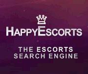 Happy Escorts Directory, International Escort Directory, Europe Escorts Direcortory