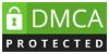 www.dmca.com