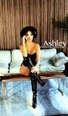 Ashley2 - copy - copy